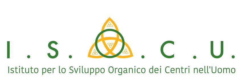 DON JUAN MATUS Carlos CASTANEDA PICCOLO logo isocu